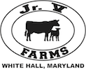 Jr V Farms